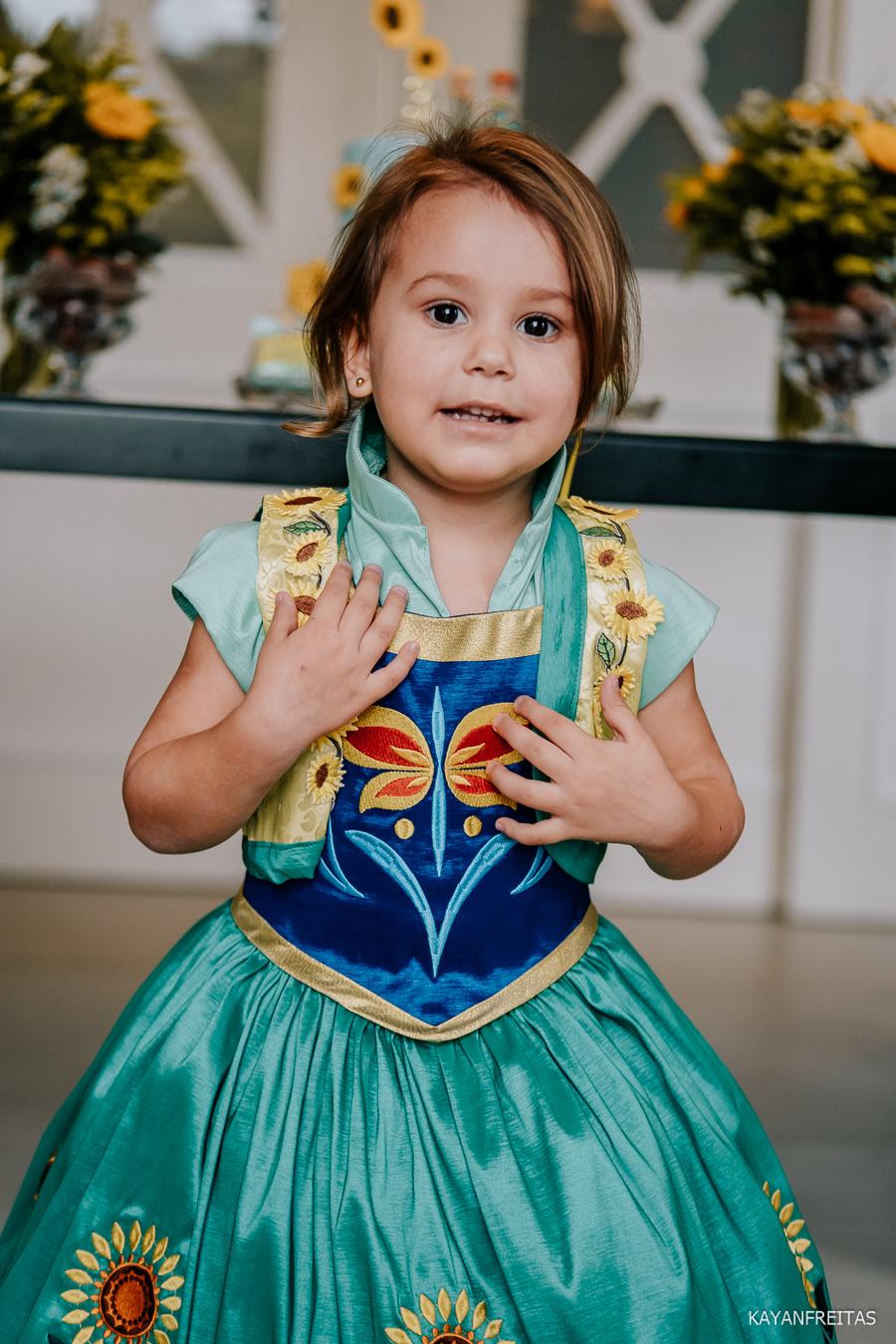 anita-3anos-0011 Aniversário de 3 anos Anita - Santo Amaro da Imperatriz