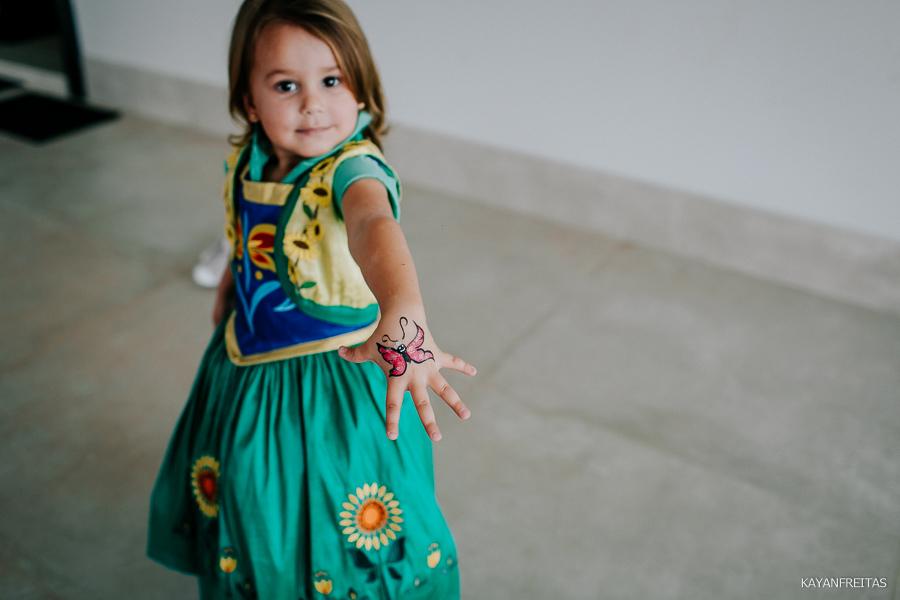anita-3anos-0022 Aniversário de 3 anos Anita - Santo Amaro da Imperatriz