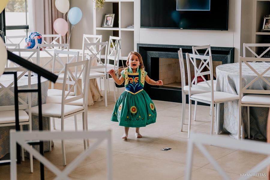 anita-3anos-0023 Aniversário de 3 anos Anita - Santo Amaro da Imperatriz