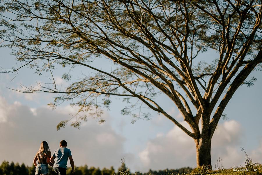 diogo-daiara-pre-0023 Sessão pré casamento na Serra - Daiara e Diogo