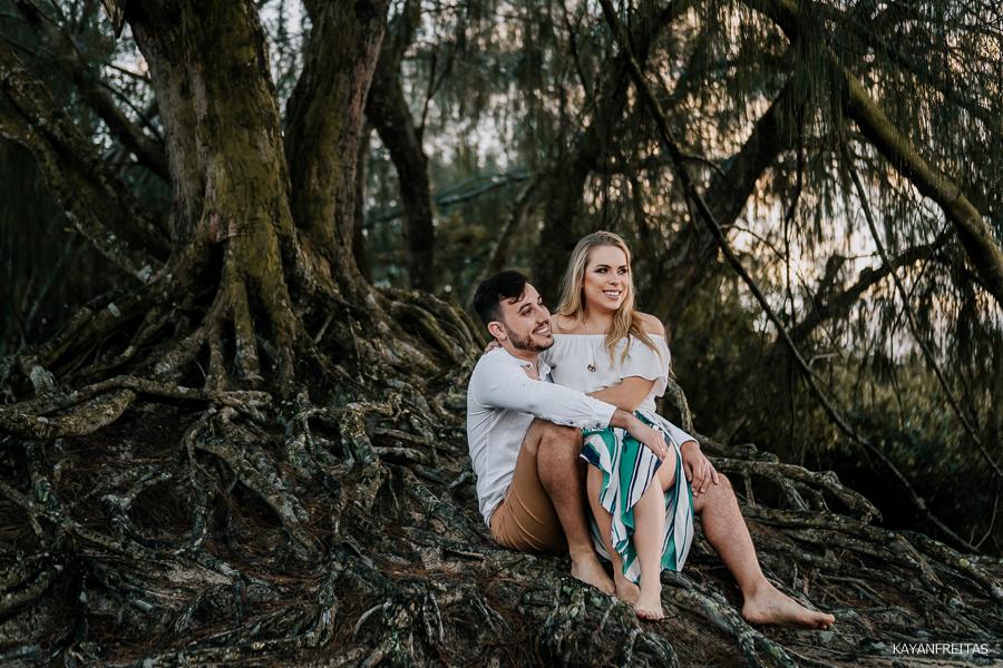 esession-florianopolis-0024 Pré Wedding em Florianópolis - Joana e Guilherme