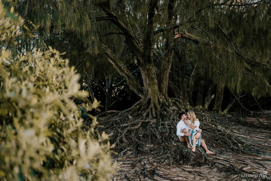 esession-florianopolis-0025 Pré Wedding em Florianópolis - Joana e Guilherme