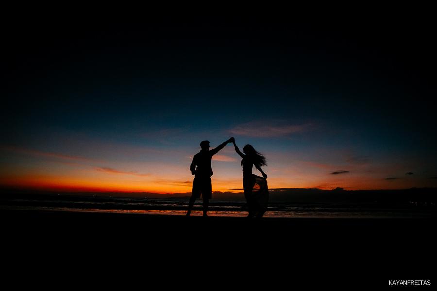 pre-wedding-govcelsoramos-0002 Sessão pré casamento nascer do sol - Carol e Eduardo