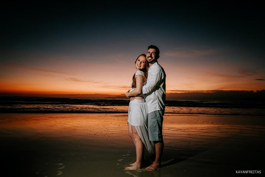 pre-wedding-govcelsoramos-0004 Sessão pré casamento nascer do sol - Carol e Eduardo