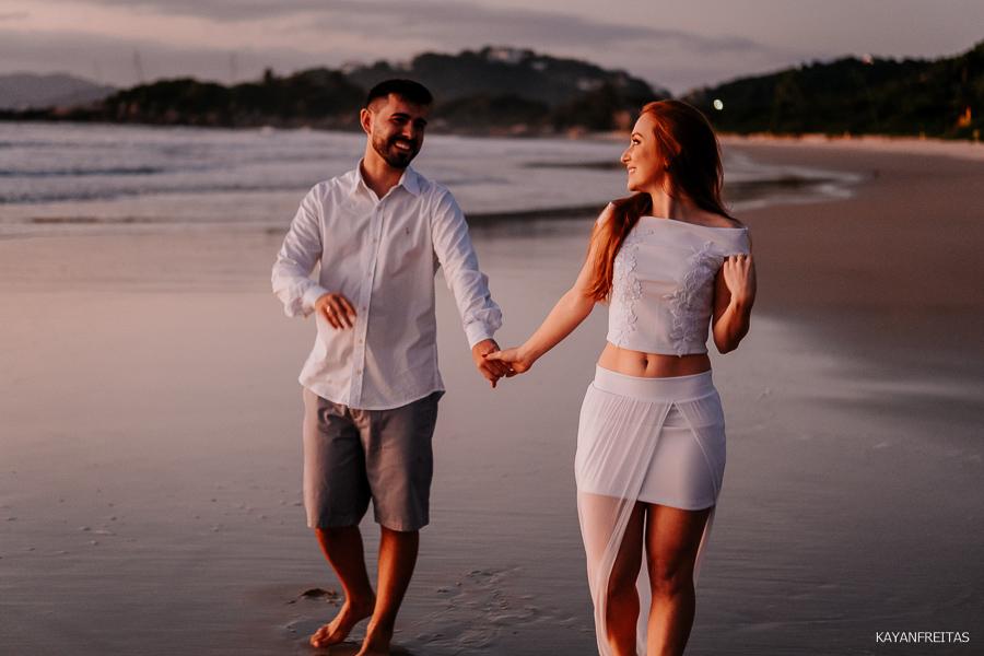 pre-wedding-govcelsoramos-0007 Sessão pré casamento nascer do sol - Carol e Eduardo