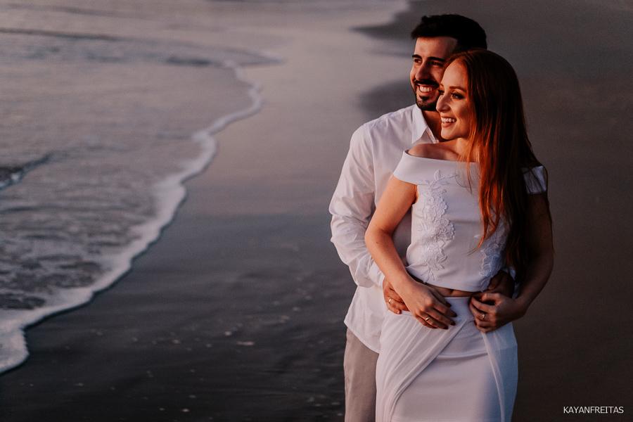 pre-wedding-govcelsoramos-0008 Sessão pré casamento nascer do sol - Carol e Eduardo