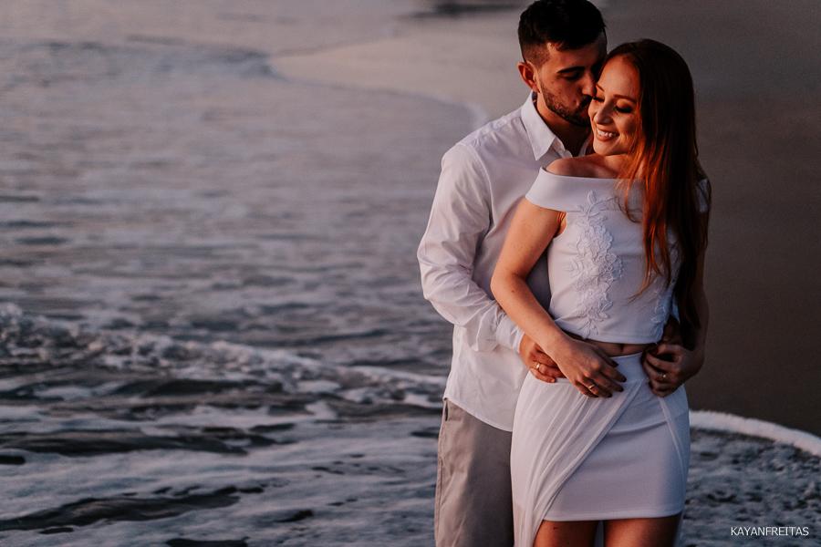 pre-wedding-govcelsoramos-0009 Sessão pré casamento nascer do sol - Carol e Eduardo