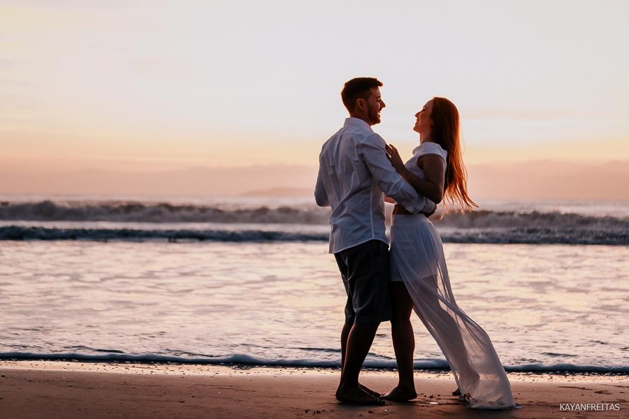 pre-wedding-govcelsoramos-0011 Sessão pré casamento nascer do sol - Carol e Eduardo