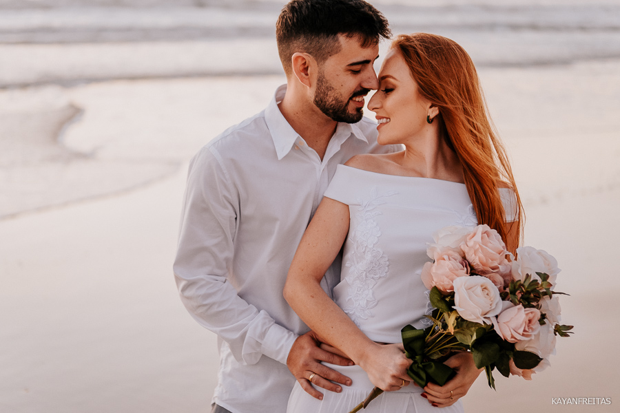 pre-wedding-govcelsoramos-0012 Sessão pré casamento nascer do sol - Carol e Eduardo