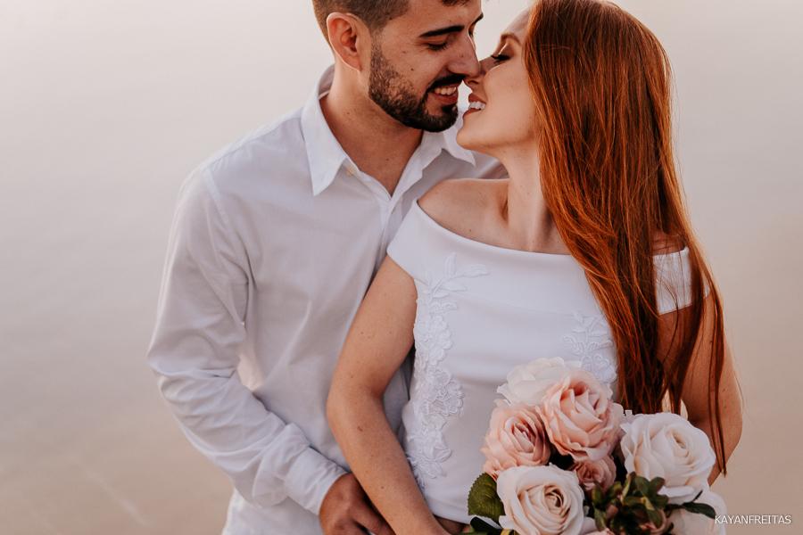 pre-wedding-govcelsoramos-0013 Sessão pré casamento nascer do sol - Carol e Eduardo