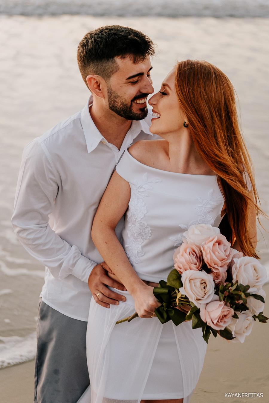 pre-wedding-govcelsoramos-0014 Sessão pré casamento nascer do sol - Carol e Eduardo