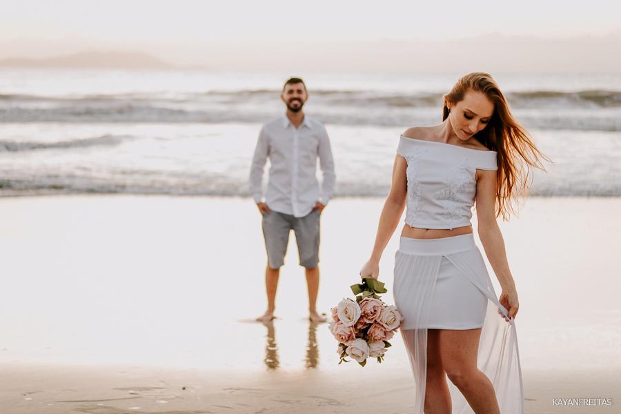 pre-wedding-govcelsoramos-0015 Sessão pré casamento nascer do sol - Carol e Eduardo
