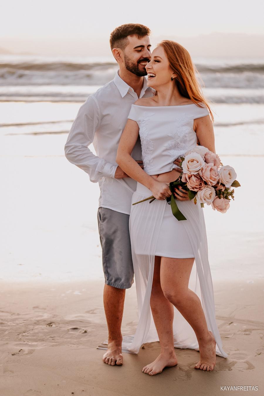 pre-wedding-govcelsoramos-0016 Sessão pré casamento nascer do sol - Carol e Eduardo