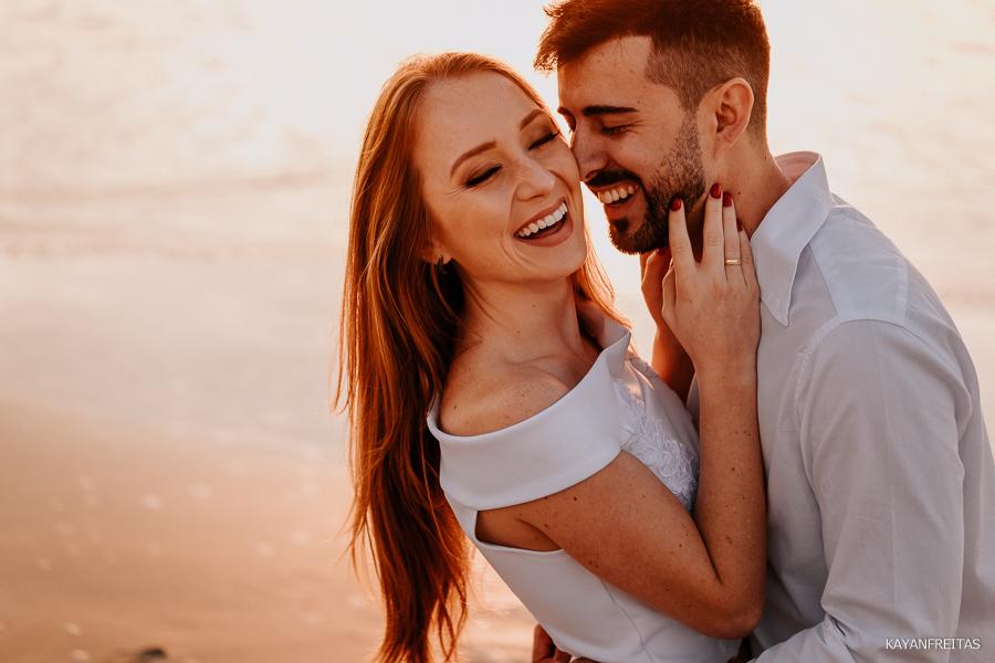 pre-wedding-govcelsoramos-0020 Sessão pré casamento nascer do sol - Carol e Eduardo