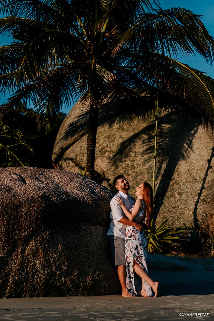 pre-wedding-govcelsoramos-0022 Sessão pré casamento nascer do sol - Carol e Eduardo