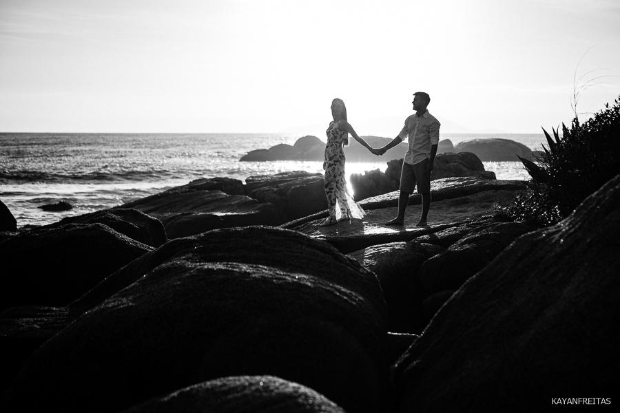 pre-wedding-govcelsoramos-0023 Sessão pré casamento nascer do sol - Carol e Eduardo