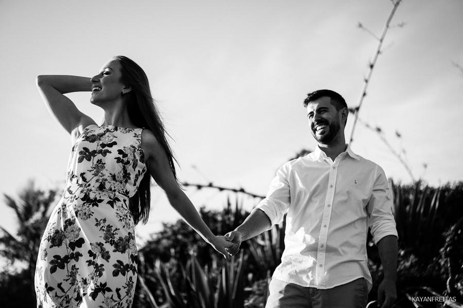 pre-wedding-govcelsoramos-0024 Sessão pré casamento nascer do sol - Carol e Eduardo