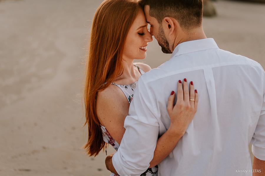 pre-wedding-govcelsoramos-0026 Sessão pré casamento nascer do sol - Carol e Eduardo
