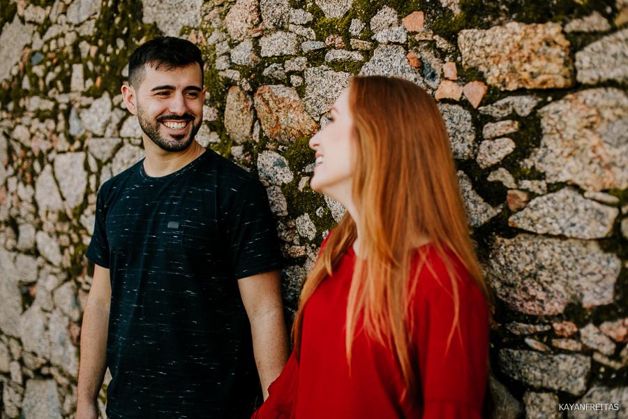 pre-wedding-govcelsoramos-0032 Sessão pré casamento nascer do sol - Carol e Eduardo