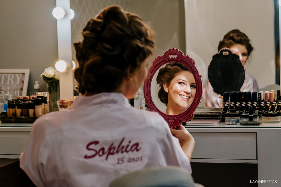 sophia-15anos-0007 Aniversário de 15 anos Sophia - Lira Tênis Clube