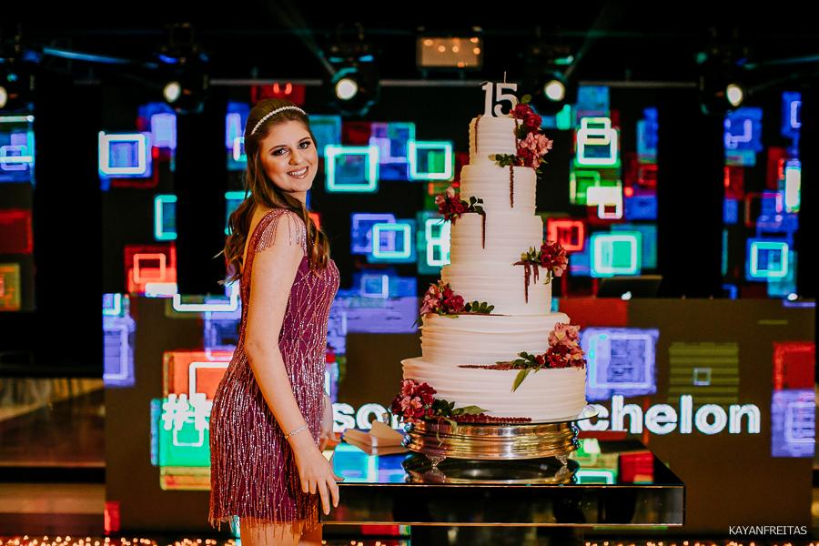 sophia-15anos-0026 Aniversário de 15 anos Sophia - Lira Tênis Clube