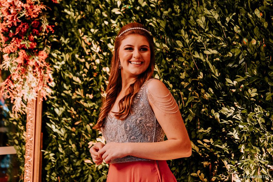 sophia-15anos-0039 Aniversário de 15 anos Sophia - Lira Tênis Clube