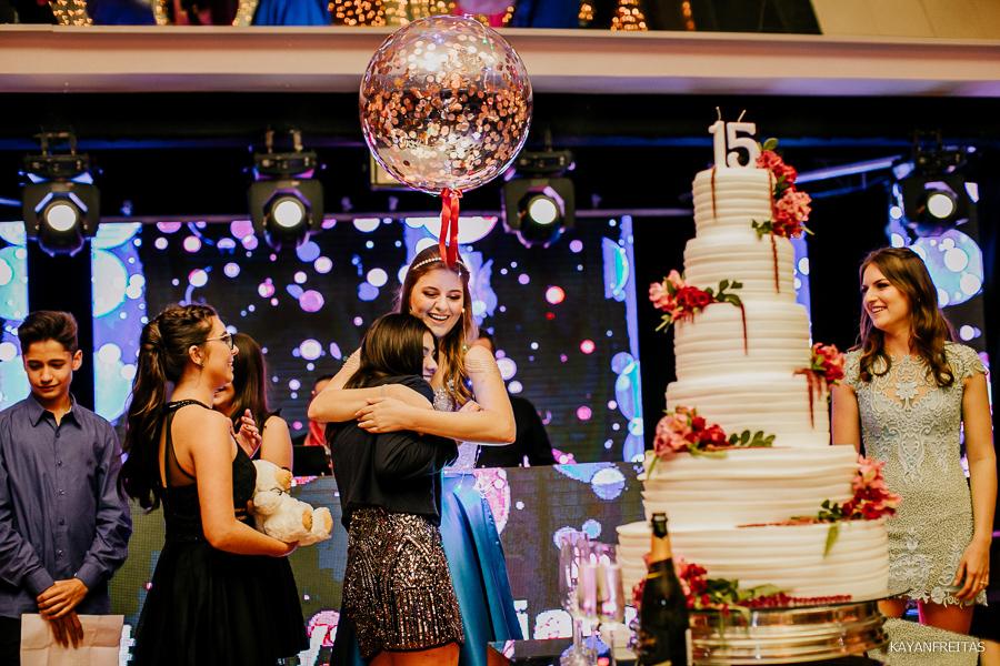 sophia-15anos-0046 Aniversário de 15 anos Sophia - Lira Tênis Clube