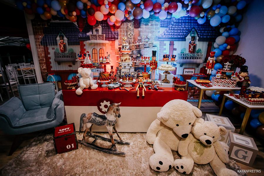 aniversario-infantil-vicente-0001 Aniversário de 1 ano em São José - Vicente