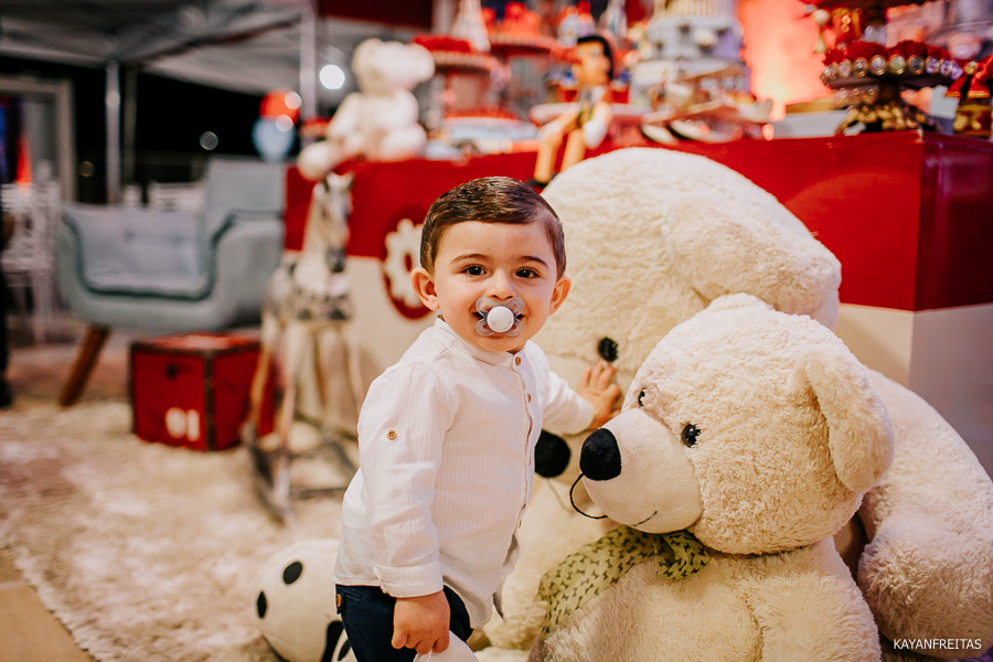 aniversario-infantil-vicente-0015 Aniversário de 1 ano em São José - Vicente