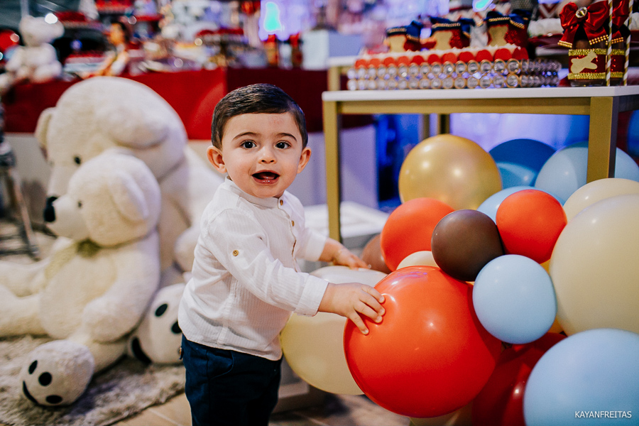 aniversario-infantil-vicente-0020 Aniversário de 1 ano em São José - Vicente