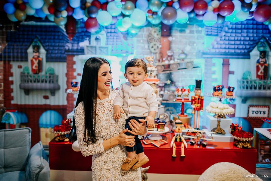 aniversario-infantil-vicente-0024 Aniversário de 1 ano em São José - Vicente