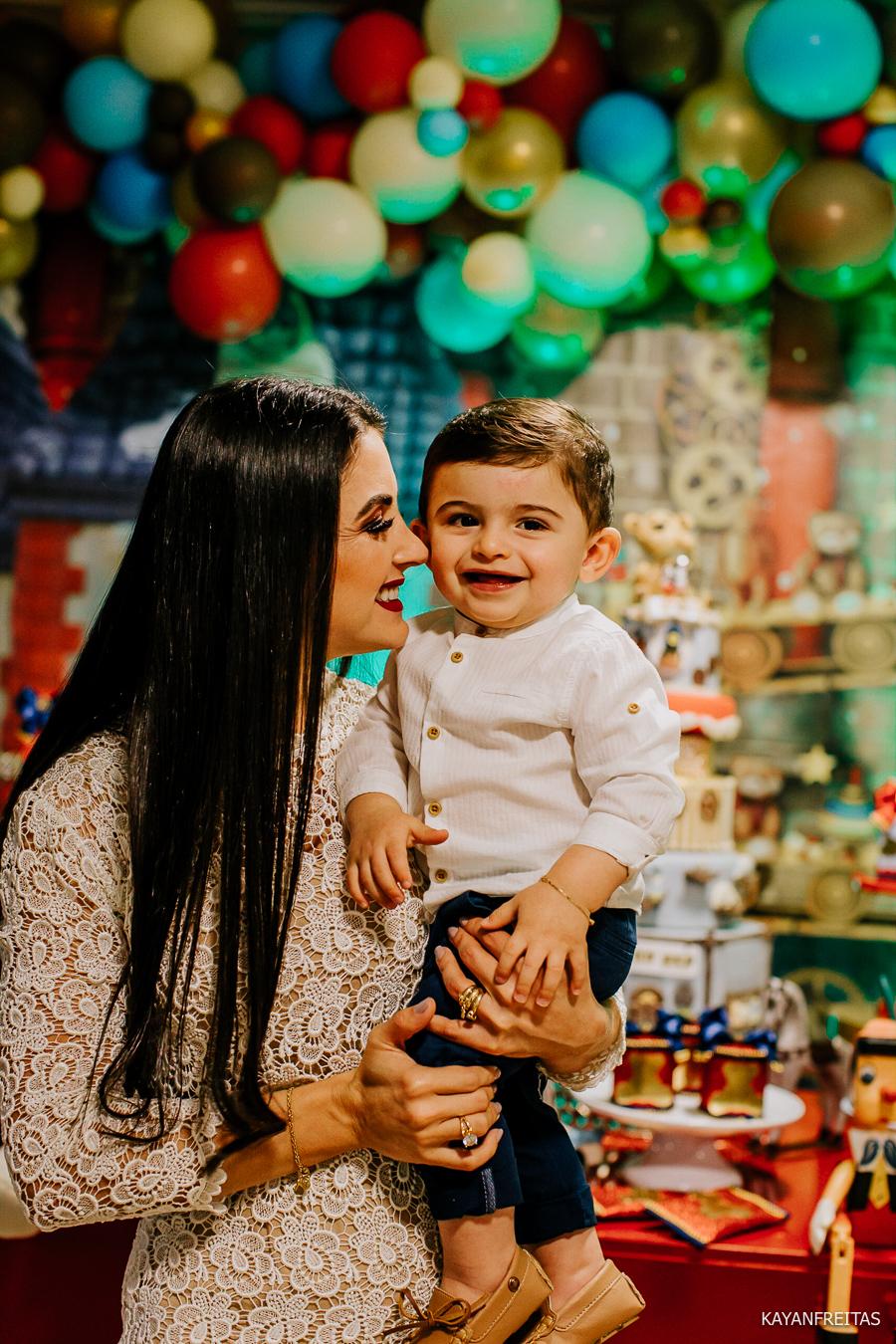 aniversario-infantil-vicente-0025 Aniversário de 1 ano em São José - Vicente
