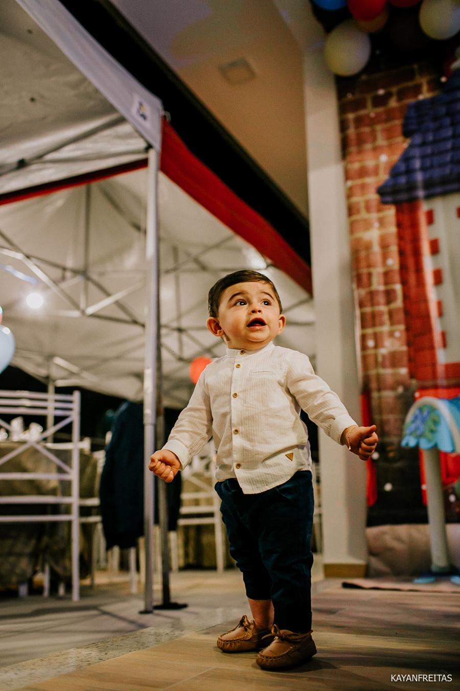 aniversario-infantil-vicente-0030 Aniversário de 1 ano em São José - Vicente