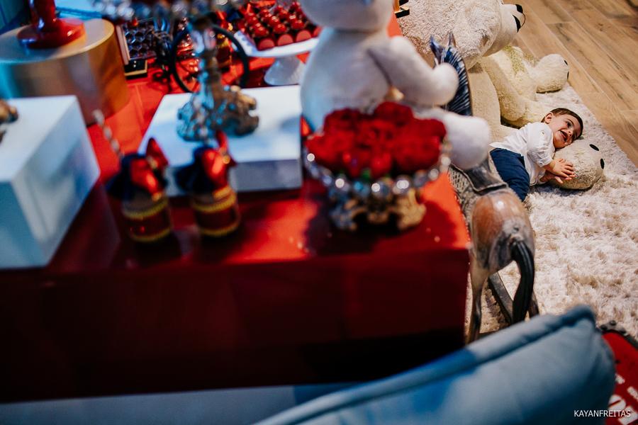 aniversario-infantil-vicente-0034 Aniversário de 1 ano em São José - Vicente