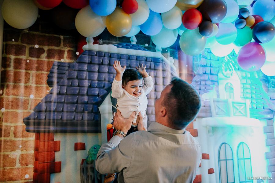 aniversario-infantil-vicente-0036 Aniversário de 1 ano em São José - Vicente