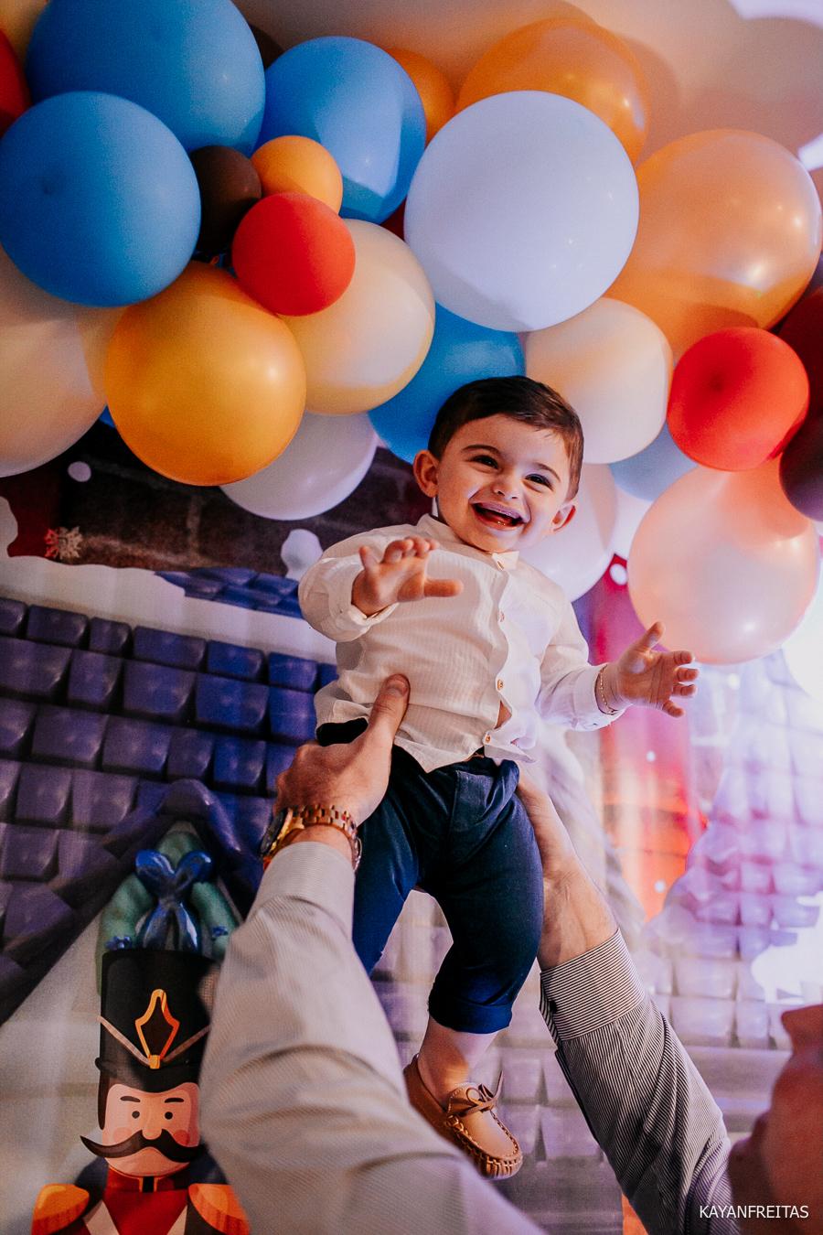 aniversario-infantil-vicente-0039 Aniversário de 1 ano em São José - Vicente