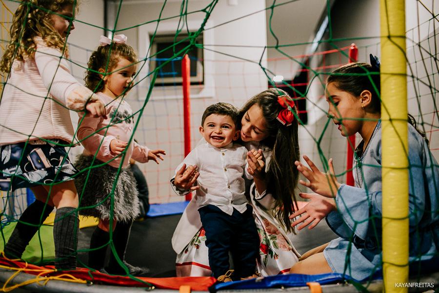 aniversario-infantil-vicente-0043 Aniversário de 1 ano em São José - Vicente