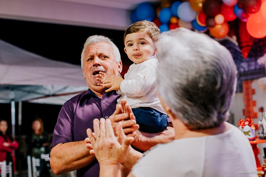 aniversario-infantil-vicente-0044 Aniversário de 1 ano em São José - Vicente