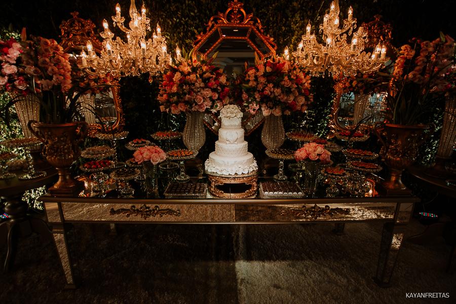casamento-lic-florianopolis-ariane-diogo-0018 Casamento Ariane e Diogo - LIC Florianópolis