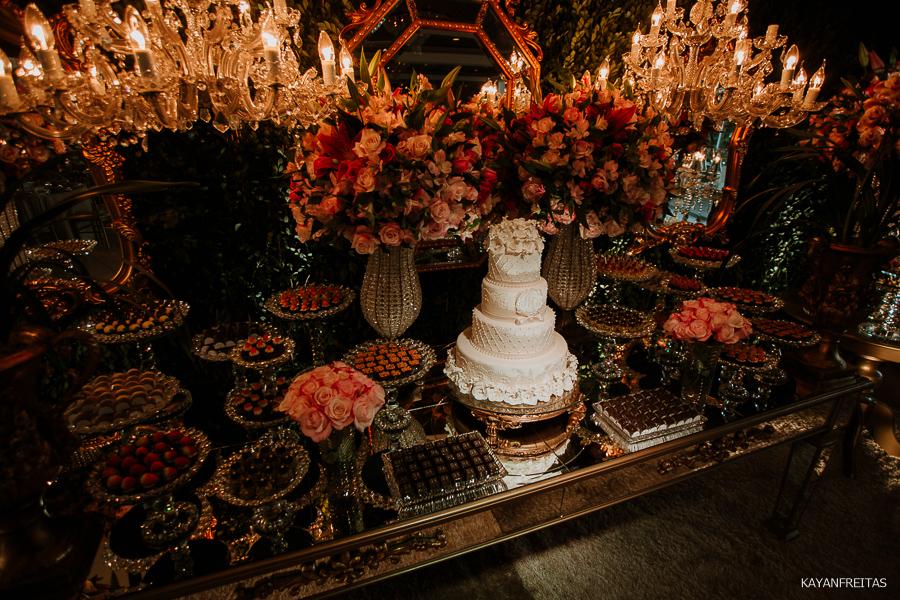 casamento-lic-florianopolis-ariane-diogo-0019 Casamento Ariane e Diogo - LIC Florianópolis