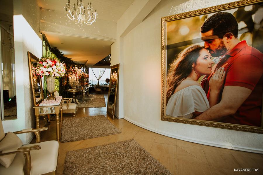 casamento-lic-florianopolis-ariane-diogo-0020 Casamento Ariane e Diogo - LIC Florianópolis