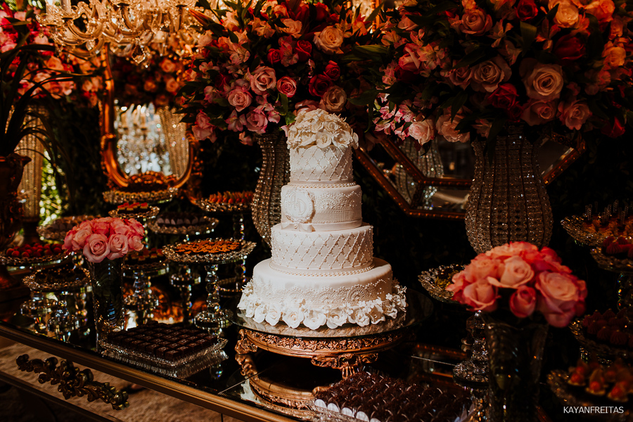 casamento-lic-florianopolis-ariane-diogo-0022 Casamento Ariane e Diogo - LIC Florianópolis