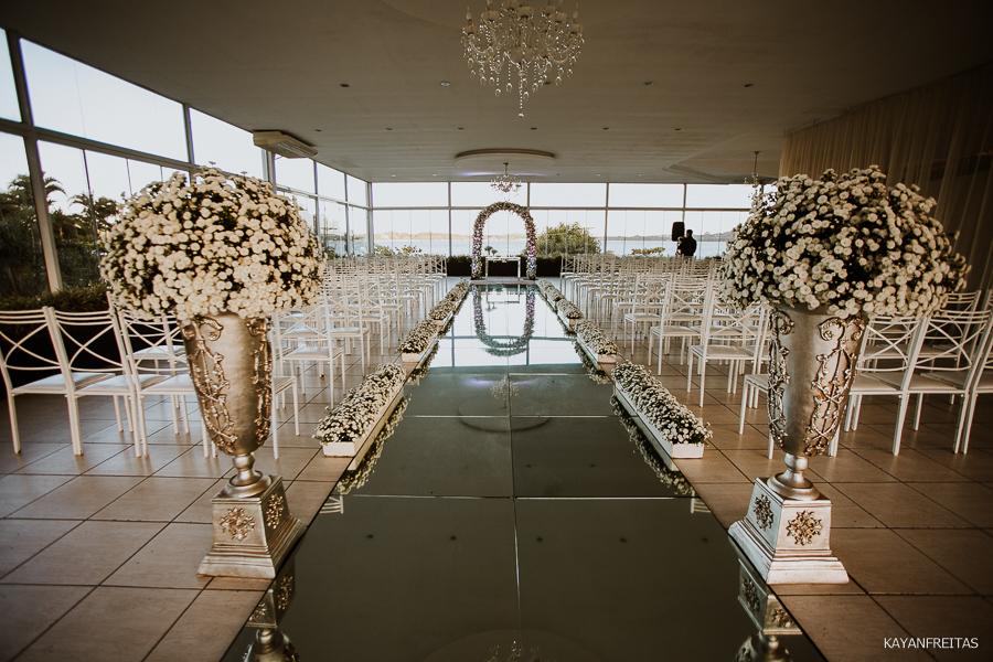casamento-lic-florianopolis-ariane-diogo-0024 Casamento Ariane e Diogo - LIC Florianópolis