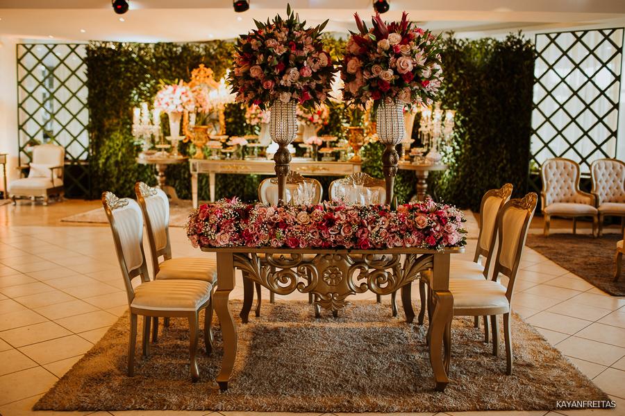 casamento-lic-florianopolis-ariane-diogo-0027 Casamento Ariane e Diogo - LIC Florianópolis