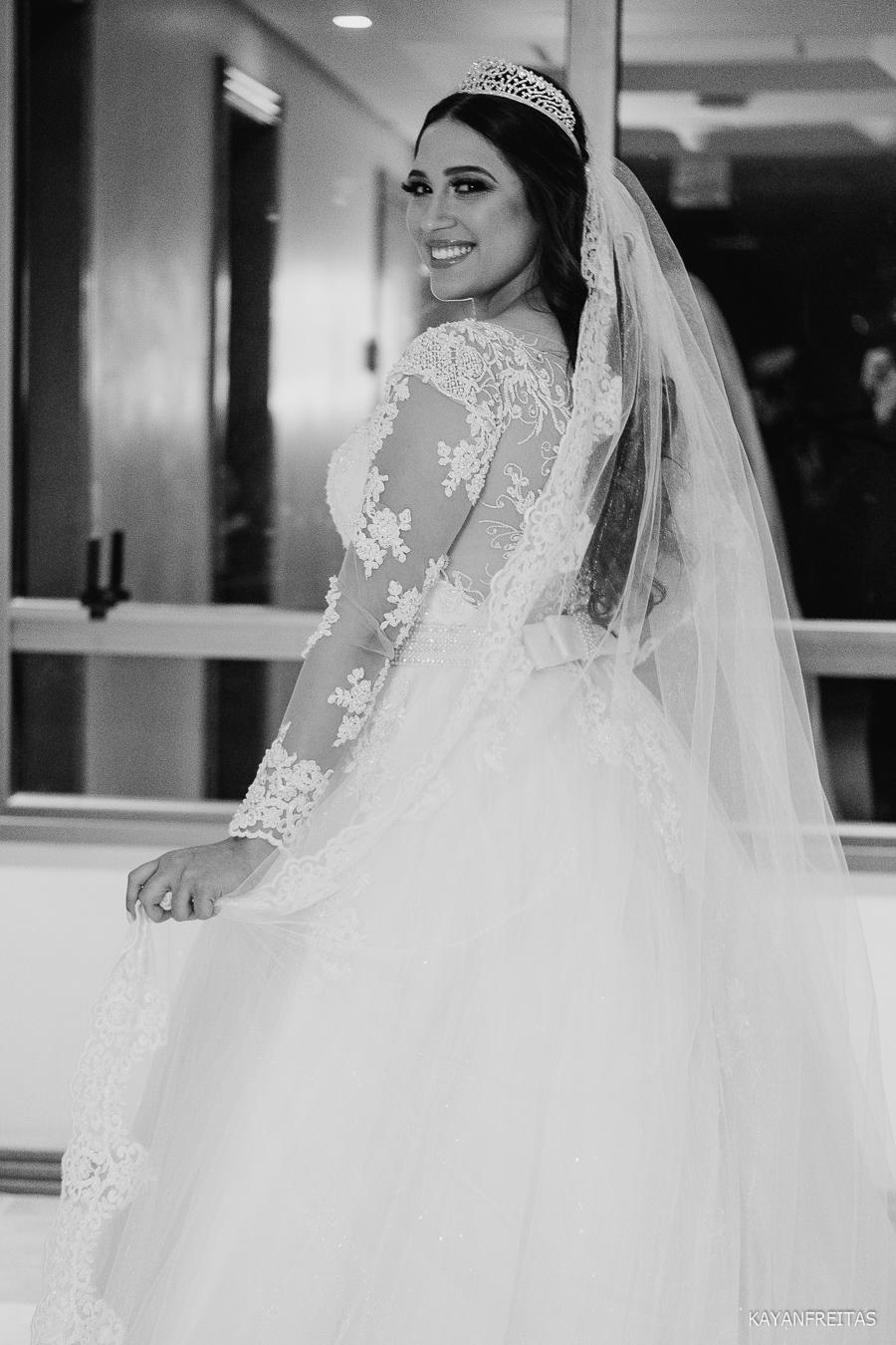 casamento-lic-florianopolis-ariane-diogo-0034 Casamento Ariane e Diogo - LIC Florianópolis