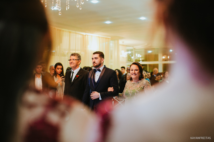 casamento-lic-florianopolis-ariane-diogo-0037 Casamento Ariane e Diogo - LIC Florianópolis