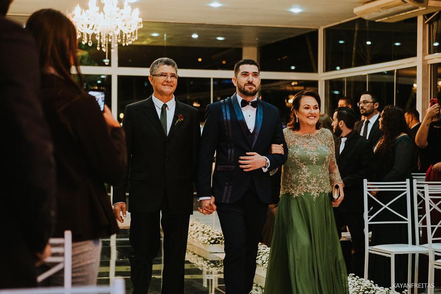casamento-lic-florianopolis-ariane-diogo-0038 Casamento Ariane e Diogo - LIC Florianópolis