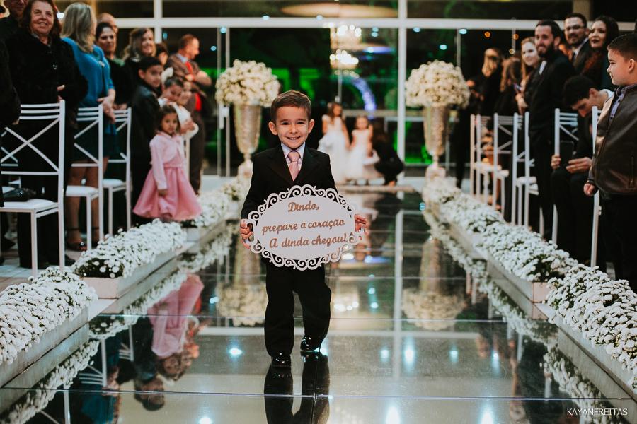 casamento-lic-florianopolis-ariane-diogo-0039 Casamento Ariane e Diogo - LIC Florianópolis