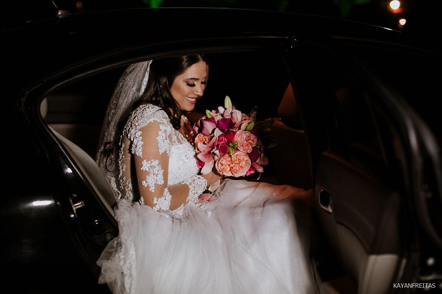 casamento-lic-florianopolis-ariane-diogo-0041 Casamento Ariane e Diogo - LIC Florianópolis