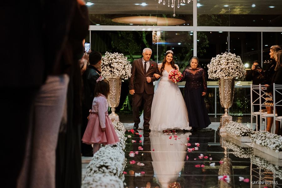 casamento-lic-florianopolis-ariane-diogo-0043 Casamento Ariane e Diogo - LIC Florianópolis